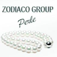 L'ultimo latin lover Zodiaco Group