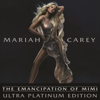 The Emancipation of Mimi (Ultra Platinum Edition) - Mariah Carey mp3 download