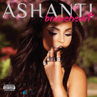 No Where Ashanti