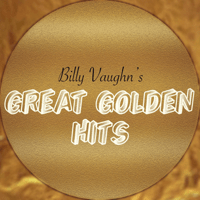 After Hours Billy Vaughn and His Orchestra MP3