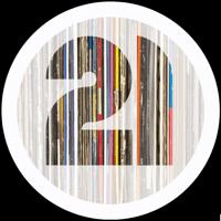Paulista DUB (feat. S.P.Y.) Marcus Intalex