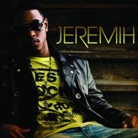 Jeremih - Jeremih mp3 download