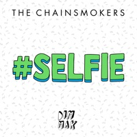 #SELFIE - Single - The Chainsmokers mp3 download