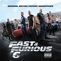 We Own It (Fast & Furious) 2 Chainz & Wiz Khalifa song