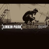 Numb LINKIN PARK MP3