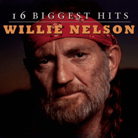 Always On My Mind Willie Nelson