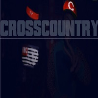 Cross Country (feat. Mack Twon) - Single - Poodeezy mp3 download
