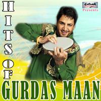 Teri Khair Hove Gurdas Maan