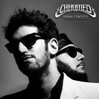 Hot Mess (Remix Contest Winners) - EP - Chromeo