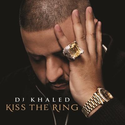 dj khaled grateful download