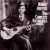 Cross Road Blues - Robert Johnson - Robert Johnson