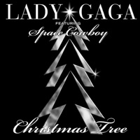 Christmas Tree (feat. Space Cowboy) - Single - Lady Gaga mp3 download