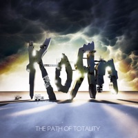 The Path of Totality - Korn mp3 download