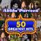 Main Naraye Mastana Abida Parveen MP3