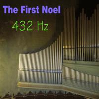 The First Noel in D Major (Binaural Carol Song) 432 Hz