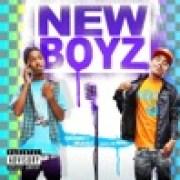 download lagu New Boyz Tie Me Down (feat. Ray J)