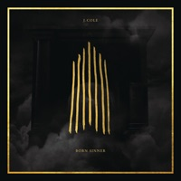 Born Sinner - J. Cole mp3 download