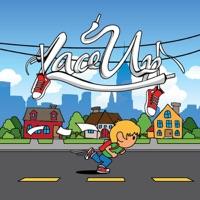 Victory Music (feat. Britni Elise) - Single - Machine Gun Kelly mp3 download