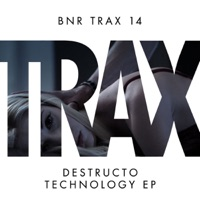 Technology - EP - Destructo mp3 download