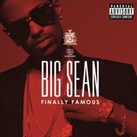 Finally Famous - Big Sean mp3 download