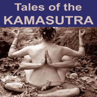 Kamal Ka Phool SOI - Sound of India