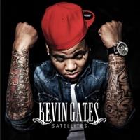 Satellites - Single - Kevin Gates mp3 download