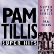 download lagu Pam Tillis Five Minutes