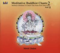 Tara Mantra Metok Lhadon & Pema Wangdi Lama