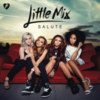 Salute (Deluxe Edition) - Little Mix mp3 download
