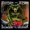 Doomsday for the Deceiver (20th Anniversary Special Edition)