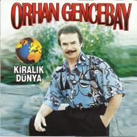 Sevme Bensiz Orhan Gencebay MP3
