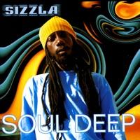 Soul Deep - Sizzla mp3 download