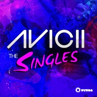 The Singles - Avicii mp3 download