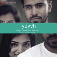 Nenjodu Cherthu Sreejith - Saachin & Aalaap Raju MP3