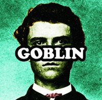 Goblin - Tyler, The Creator mp3 download