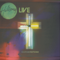 I Surrender (Live) Hillsong Worship MP3
