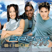 จดหมายผิดซอง Bazoo