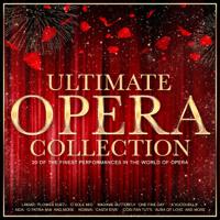 La Boheme: 'Chi e La' (Remastered) Maria Callas & Guiseppe De Steffano