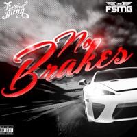 No Brakes - Single - Fly Street Gang mp3 download