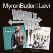 download lagu Myron Butler & Levi Above All (From Stronger)