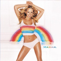 Rainbow - Mariah Carey mp3 download