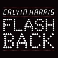 Flashback - EP - Calvin Harris mp3 download
