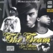 download lagu The Team featuring Zion I, San Quinn, Casual & Turf Talk The Boyz