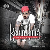 I Don't Know What to Call It, Vol. 1 - Kevin Gates mp3 download