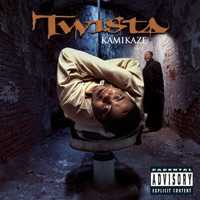 Kamikaze - Twista mp3 download