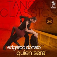 Mendocina Edgardo Donato & Romero Gavio MP3