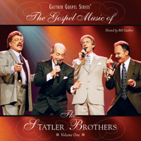Just a Little Talk With Jesus The Statler Brothers