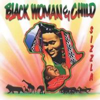 Black Woman & Child - Sizzla mp3 download