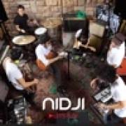 download lagu Nidji Sang Mantan