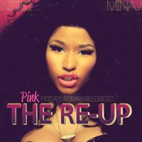 Starships Nicki Minaj